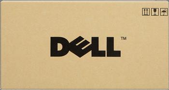 Comprar cartucho de toner 59310331 de Dell online.