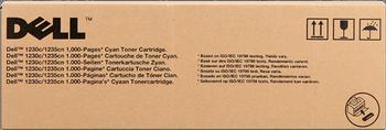 Comprar cartucho de toner 59310494 de Dell online.