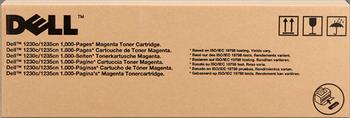Comprar cartucho de toner 59310495 de Dell online.