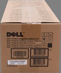 Comprar Tambor 59310920 de Dell online.