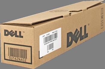 Comprar cartucho de toner 59310930 de Dell online.