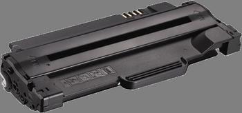 Comprar cartucho de toner 59310961 de Dell online.