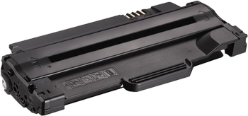 Comprar cartucho de toner 59310962 de Dell online.