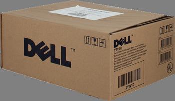 Comprar cartucho de toner 59311043 de Dell online.