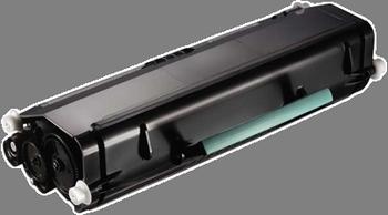 Comprar cartucho de toner 59311056 de Dell online.