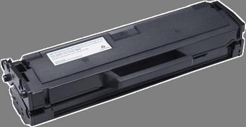 Comprar cartucho de toner 59311108 de Dell online.