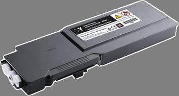 Comprar cartucho de toner 59311112 de Dell online.