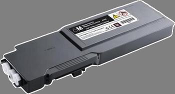 Comprar cartucho de toner 59311113 de Dell online.
