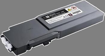 Comprar cartucho de toner 59311117 de Dell online.