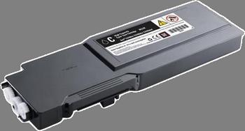Comprar cartucho de toner 59311118 de Dell online.