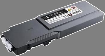 Comprar cartucho de toner 59311122 de Dell online.