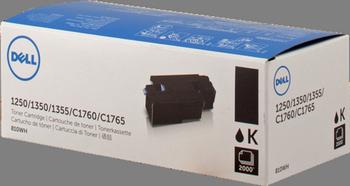 Comprar cartucho de toner 59311140 de Dell online.
