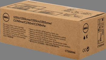 Comprar cartucho de toner 59311144 de Dell online.