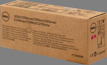 Comprar cartucho de toner 59311146 de Dell online.