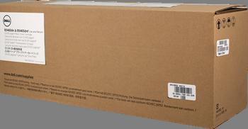 Comprar cartucho de toner 59311185 de Dell online.