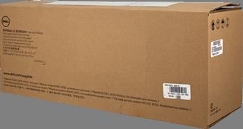 Comprar cartucho de toner 59311187 de Dell online.