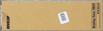 Comprar cartucho de toner 8938406 de Develop online.