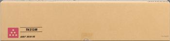 Comprar cartucho de toner A0D73D2 de Develop online.