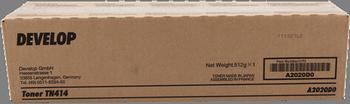 Comprar cartucho de toner A2020D0 de Develop online.