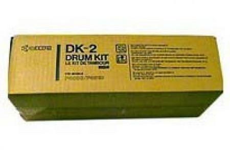 Comprar tambor DK2 de Kyocera-Mita online.