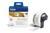 Comprar Etiquetas precortadas DK22225 de Brother online.