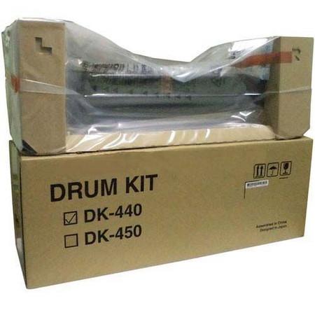 Comprar tambor DK440 de Kyocera-Mita online.