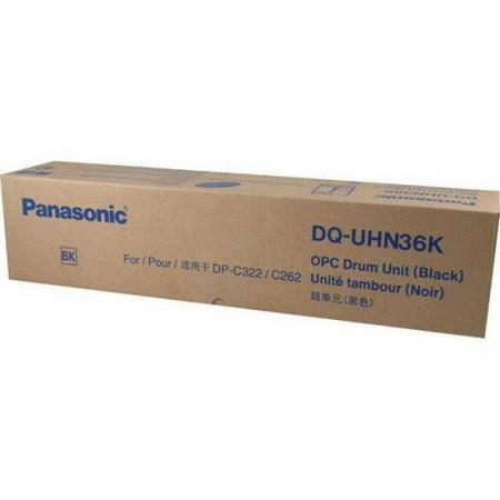 Comprar tambor DQUHN36 de Panasonic online.