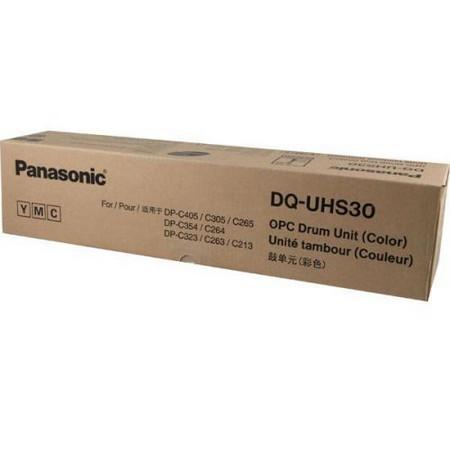 Comprar tambor DQUHS30 de Panasonic online.