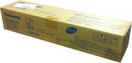 Comprar tambor DQUHU54 de Panasonic online.