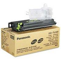 Comprar cartucho de toner DQTU18B de Panasonic online.