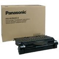 Comprar cartucho de toner DQTUT14CPB de Panasonic online.