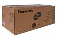 Comprar cartucho de toner DQ-TUT20K-PB de Panasonic online.