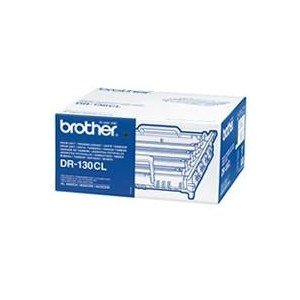 Comprar tambor DR130CL de Brother online.