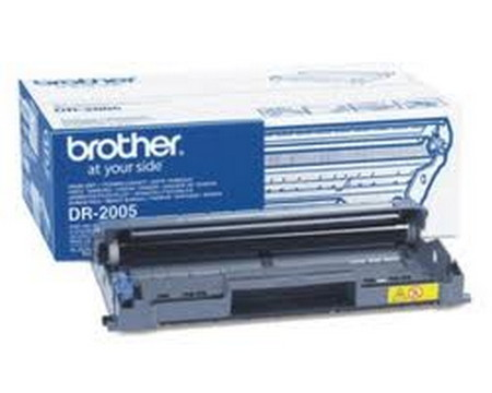 Comprar tambor DR2005 de Brother online.