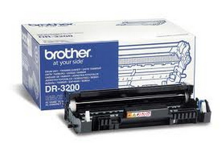Comprar tambor DR3200 de Brother online.