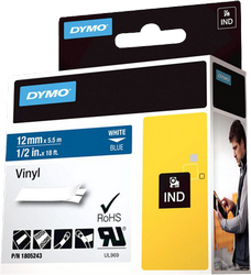 Comprar  1805243 de Dymo online.