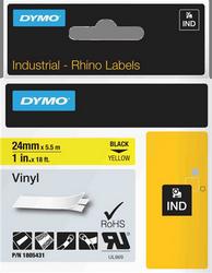 Comprar  1805431 de Dymo online.