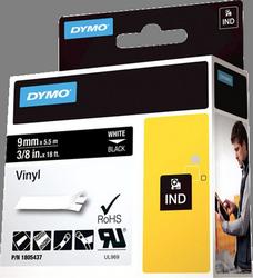 Comprar  1805437 de Dymo online.