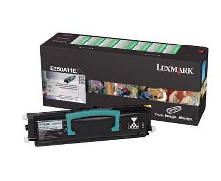 Comprar cartucho de toner 12016SE de Lexmark online.