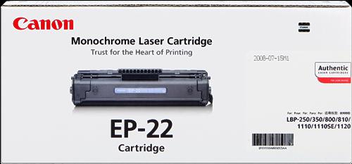 Comprar cartucho de toner 1550A003 de Canon online.