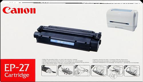 Comprar cartucho de toner 8489A002 de Canon online.