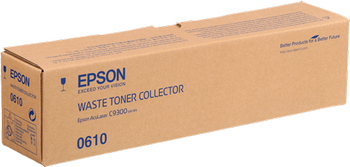 COLECTOR COLOR EPSON S050610
