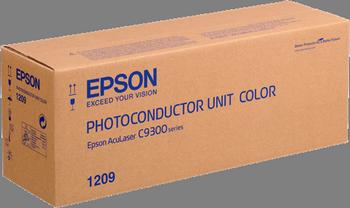 Tambor Color Epson S051209