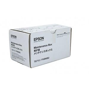 Comprar cartucho de tinta C13T671000 de Epson online.