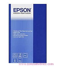 Comprar  C13S042536 de Epson online.