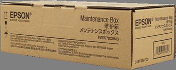 Comprar  C13T699700 de Epson online.