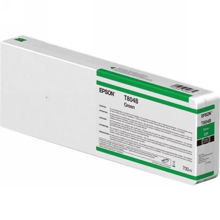 Comprar cartucho de tinta C13T804B00 de Epson online.