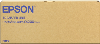 Banda de Transferencia Epson S053022