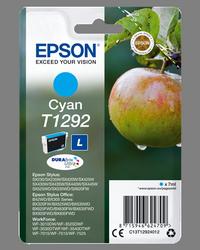Comprar cartucho de tinta C13T12924012 de Epson online.