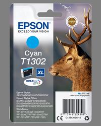 Comprar cartucho de tinta C13T13024012 de Epson online.